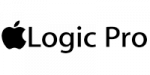logic-pro-logo-dj-les-nederland.png