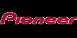 pioneer-logo-dj-les-nederland.png